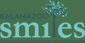 Kalamazoo MI Dentist