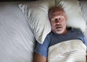 sleep apnea dentist kalamazoo mi